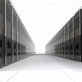 Itdatacenter