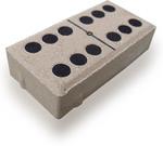 Domino paver.jpg4bccb1d8a2d65