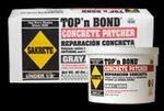 Top n bond4