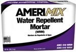 Amx 410 510 wrm hor sized