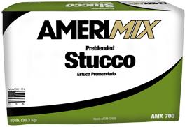 Amx 700 stucco hor sized