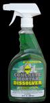 Concrete dissolver1