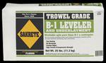 B1 leveler3