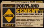 Portland cement type i ii3