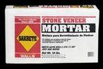Stone veneer mortar6
