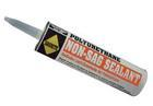 Nonsag sealant2